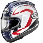 ARAI RX-7V STATEMENT WHITE