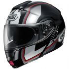 SHOEI NEOTEC IMMINENT TC5 GREY