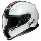 SHOEI NXR FLAGGER TC6