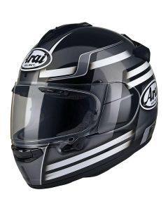 ARAI CHASER X COMPETITION BLACK