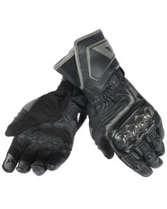 DAINESE CARBON D1 LONG GLOVE BLACK