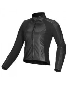 ALPINESTARS VIKA LEATHER JACKET