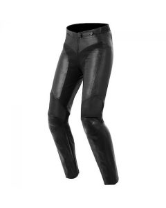 ALPINESTARS VIKA LEATHER PANTS
