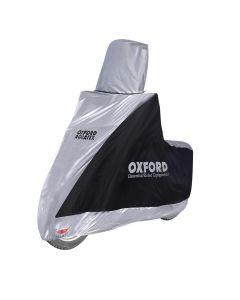 OXFORD AQUATEX HIGHSCREEN SCOOTER COVER