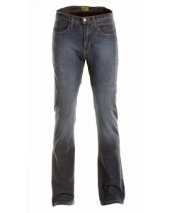DRAGGIN NEXT GEN KEVLAR JEANS BLUE