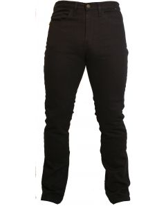 DRAGGIN NEXT GEN KEVLAR JEANS BLACK