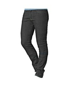 DRAGGIN KEVLAR JEANS TWISTA BLACK