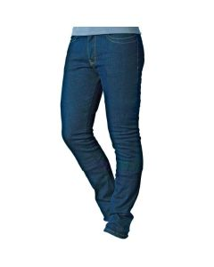 DRAGGIN KEVLAR JEANS TWISTA BLUE