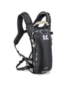 KRIEGA HYDRO 3 BACK PACK