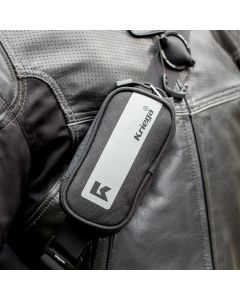 KRIEGA HARNESS POCKET
