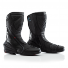 RST PARAGON II BOOTS BLACK