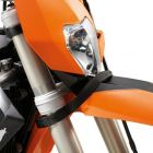 KTM FRONT SUPPORTING STRAP