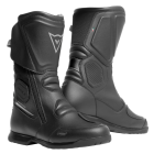 DAINESE X-TOURER D-WP BOOT BLACK/ANTHRACITE