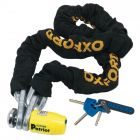 OXFORD PATRIOT ULTRA STRONG CHAIN