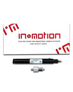 RST IN&MOTION AIRBAG INFLATOR