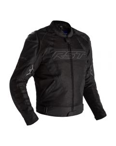 RST TRACTECH EVO 4 MESH TEXTILE JACKET