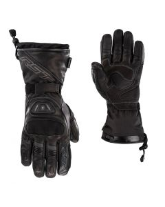 RST PARAGON 6 HEATED GLOVES