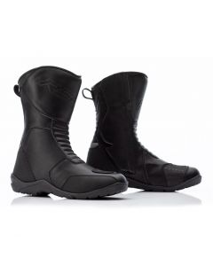 RST AXIOM CE WATERPROOF BOOTS