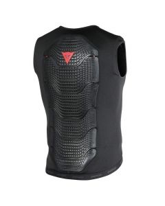 DAINESE MANIS 2 BACK PROTECTOR VEST