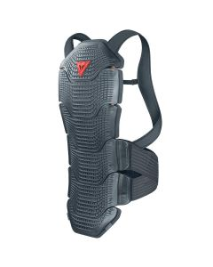 DAINESE MANIS D1 49 BACK PROTECTOR