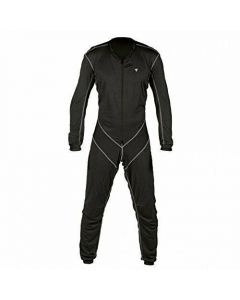 DAINESE AIR TECH ONE PIECE BASE LAYER