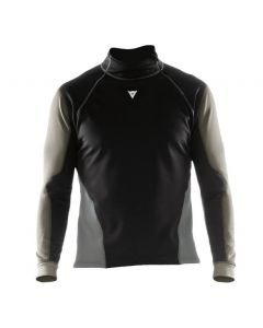 DAINESE TOP MAP WINDSTOPPER BASE LAYER
