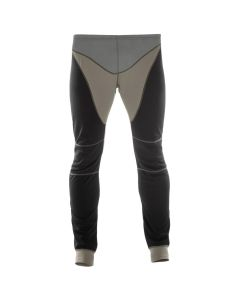 DAINESE PANT MAP WINDSTOPPER BASE LAYER