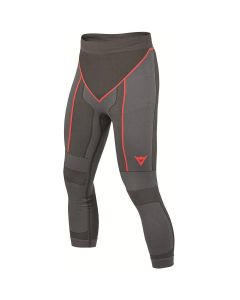 DAINESE ACTIVE 3/4 LENGTH PANTS