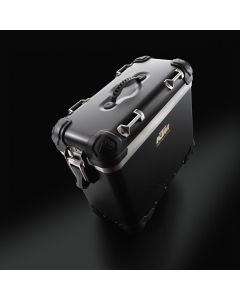 TOURATECH CASE RIGHT HAND SIDE
