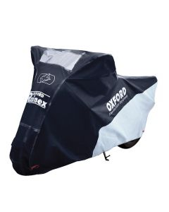 RAINEX OUTDOOR COVER SMALL