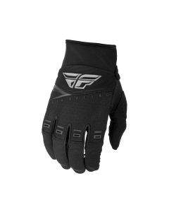 FLY YOUTH F-16 2018 GLOVE BLACK