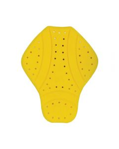 OXFORD INSERT BACK PROTECTOR LEVEL 2