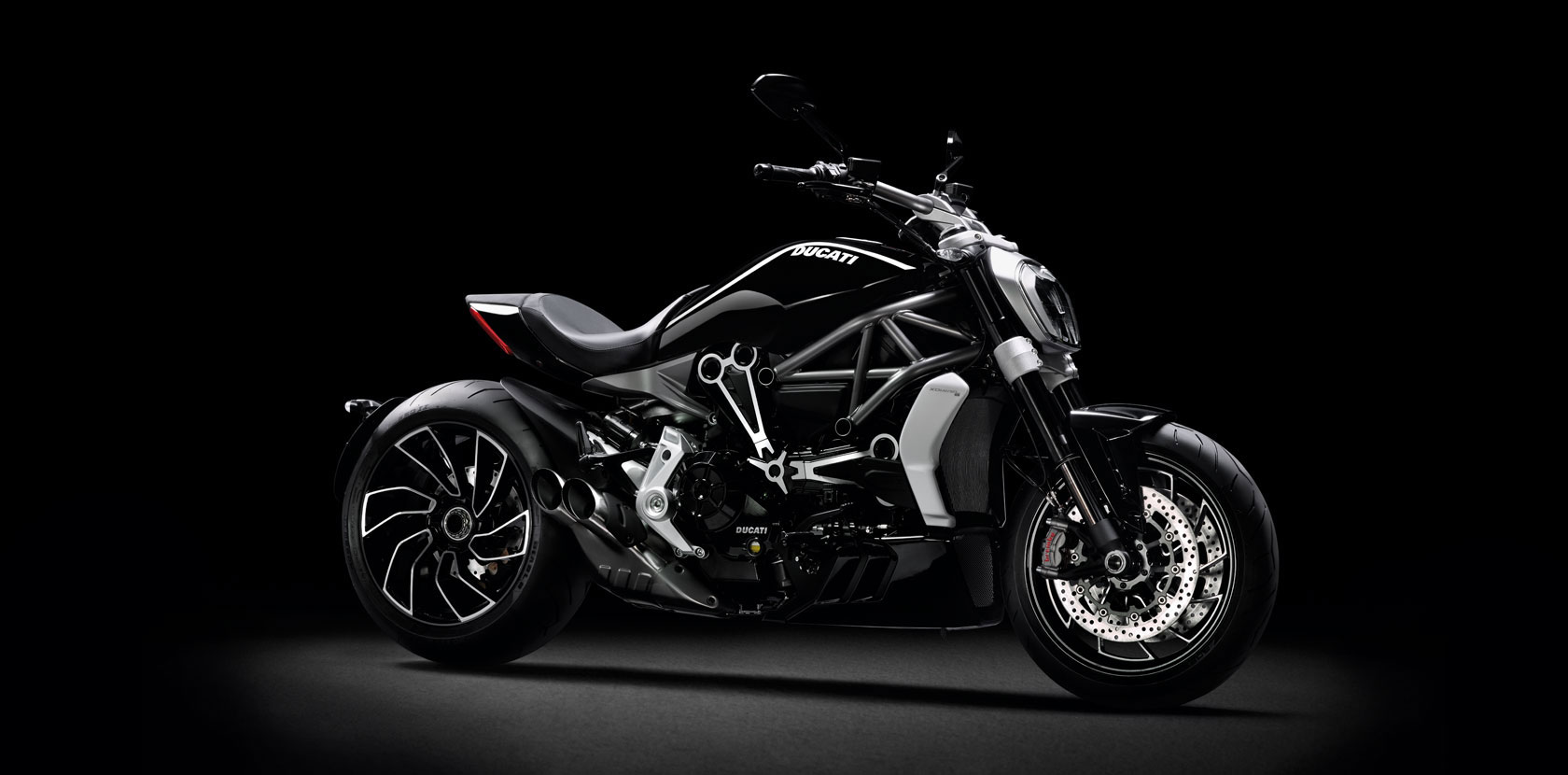 Ducati Engine Diagram Xdiavel S Ph Motorcycles