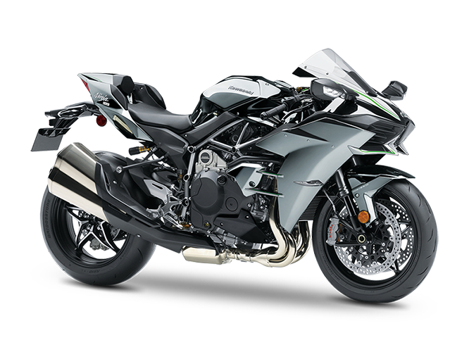 17ZX1000X_201GY2DRF00D_C_004