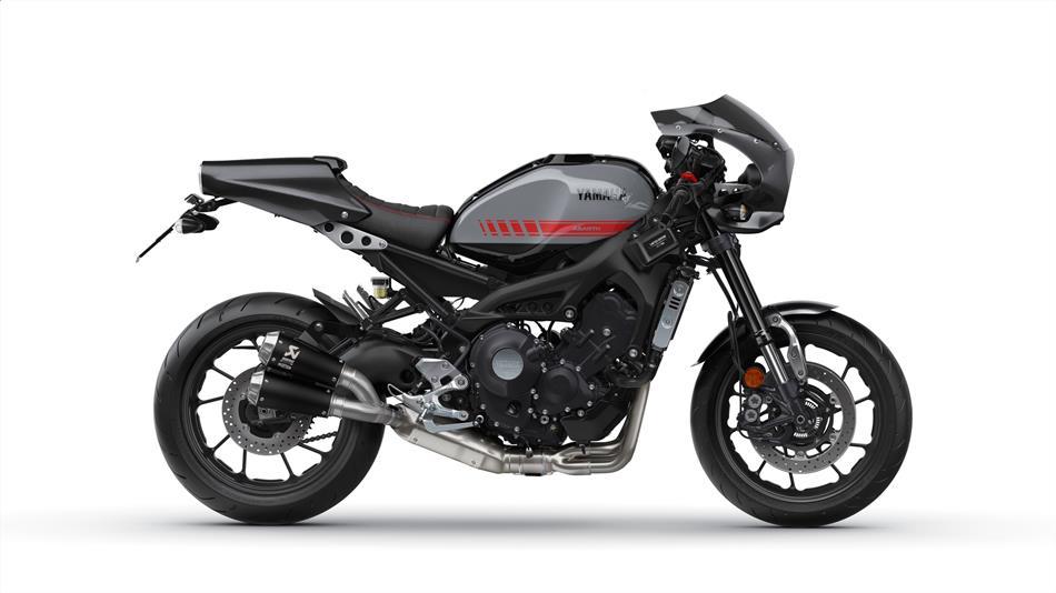 2017-Yamaha-XSR900-Abarth-EU-Nimbus-Grey-Studio-002