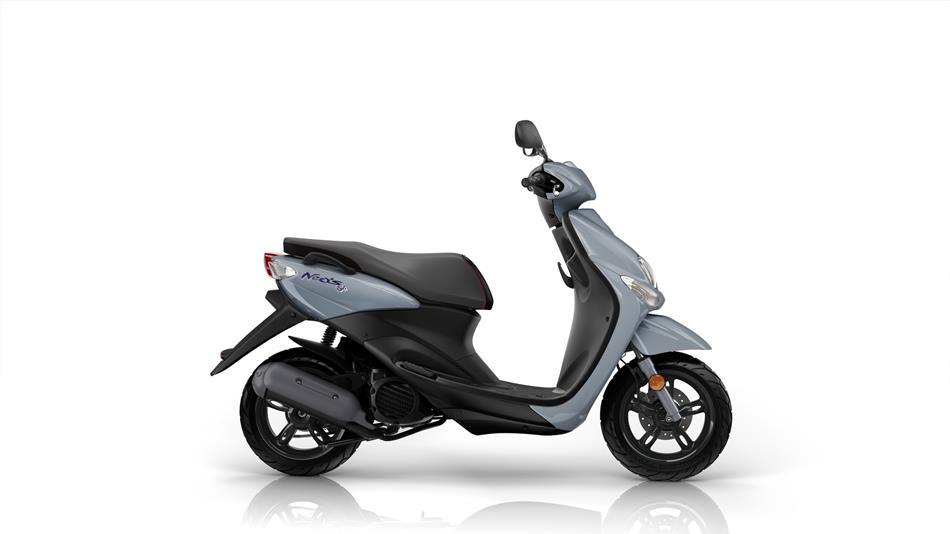 2018-Yamaha-Neos-4-EU-Nimbus-Grey-Studio-002