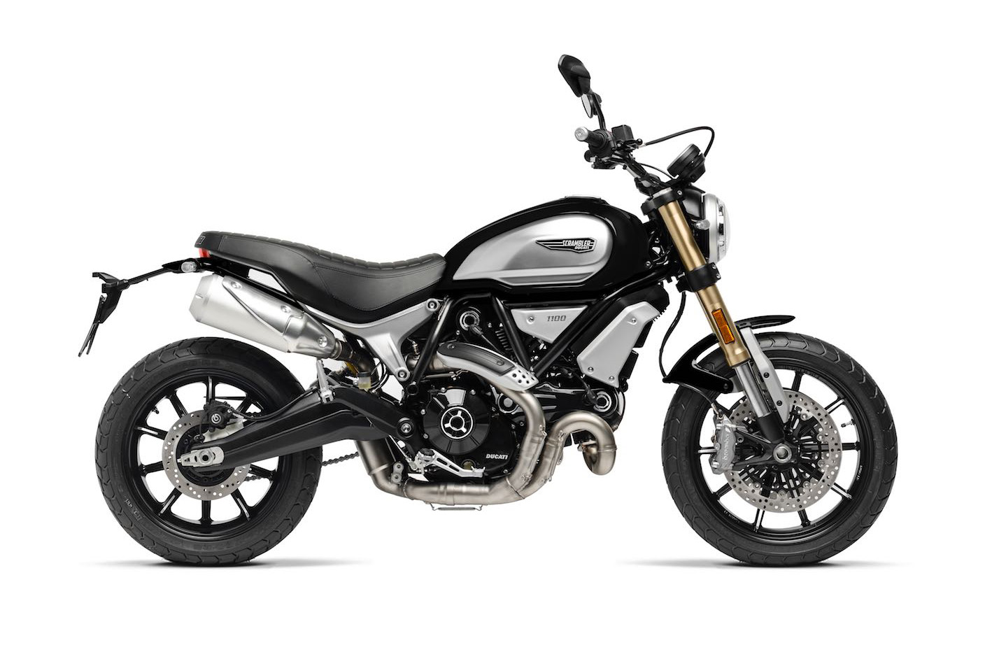 2018-ducati-scrambler-1100-first-look-fast-facts-1