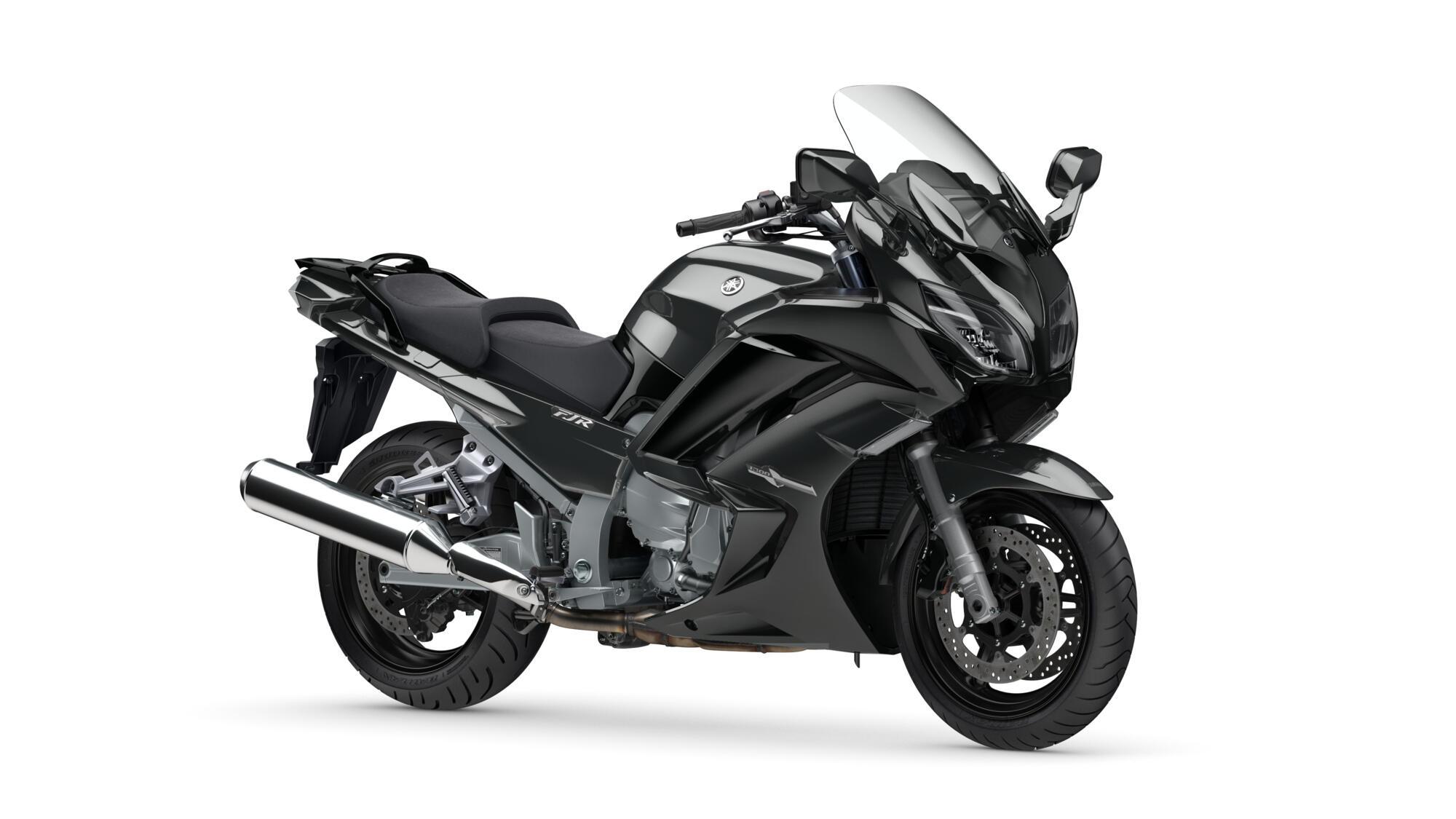 2020-Yamaha-FJR1300A-EU-Tech_Graphite-Studio-001-03