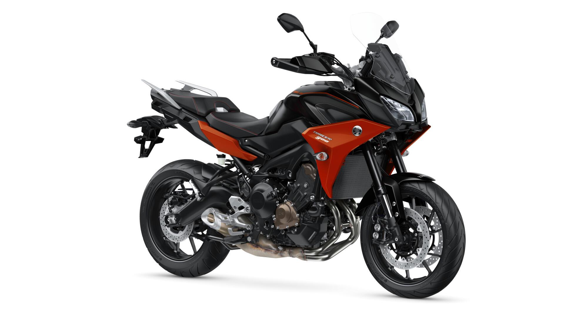 2020-Yamaha-MT09TR-EU-Tech_Black-Studio-001-03