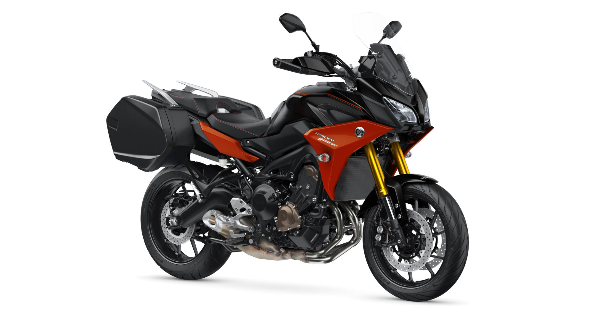 2020-Yamaha-MT09TRGT-EU-Tech_Black-Studio-001-03