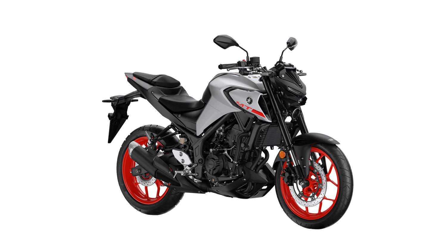 2020-Yamaha-MT320-EU-Ice_Fluo-Studio-001-03