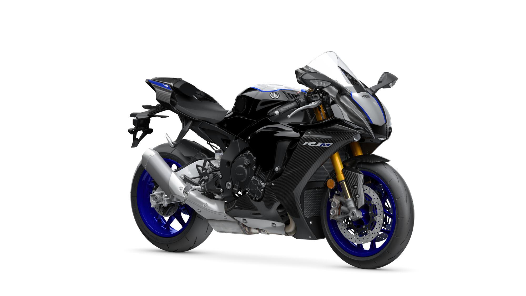 2020-Yamaha-YZF1000R1SPL-EU-Icon_Performance-Studio-001-03