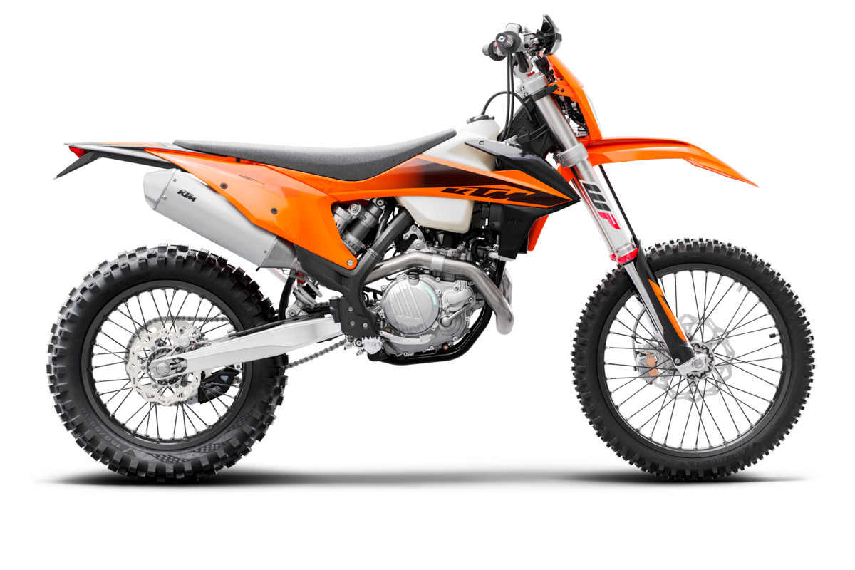 271078_450 EXC-F 2020
