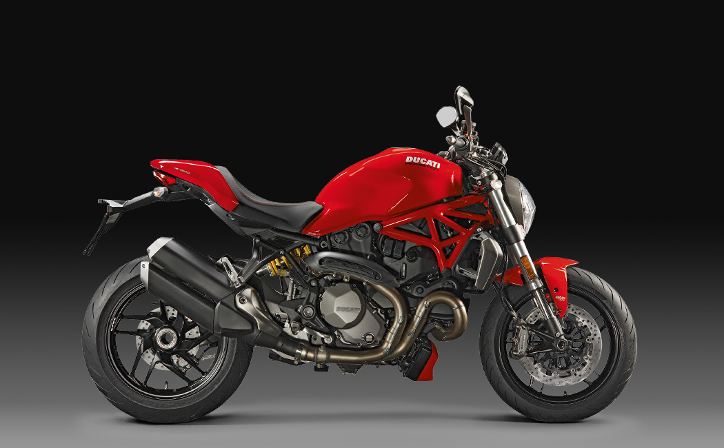 Monster-1200-MY18-Red-01-Model-Preview-1050×650