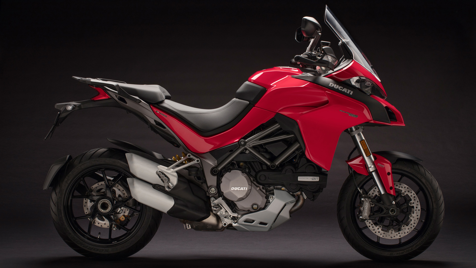 Multistrada-1260-MY18-Red-33-Slider-Gallery-1920×1080