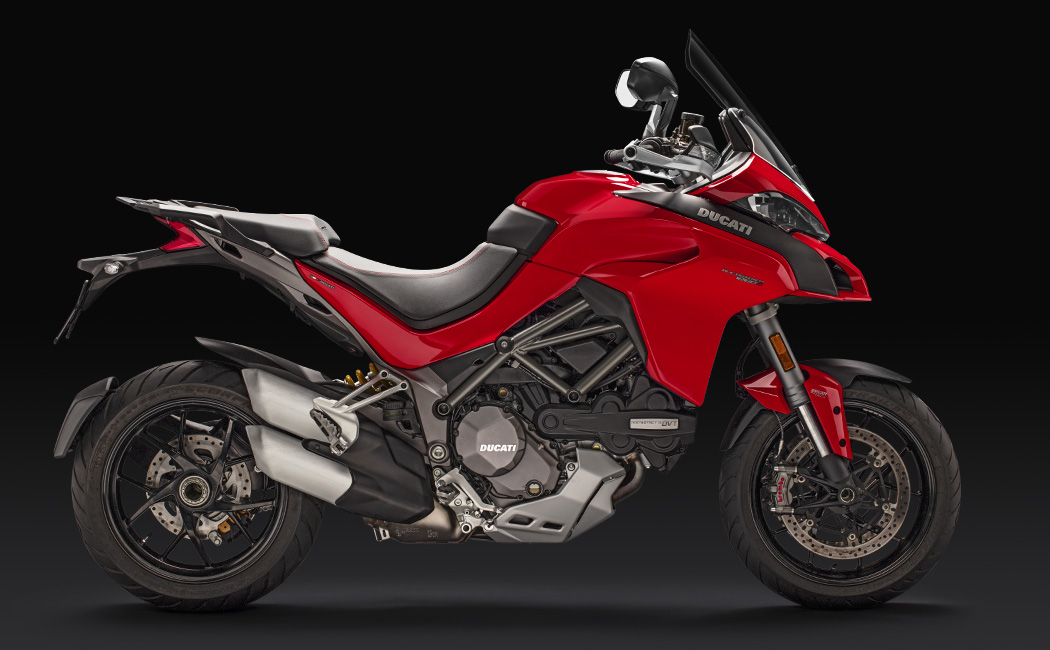 Multistrada-1260-S-MY18-01-Red-Model-Preview-1050×650