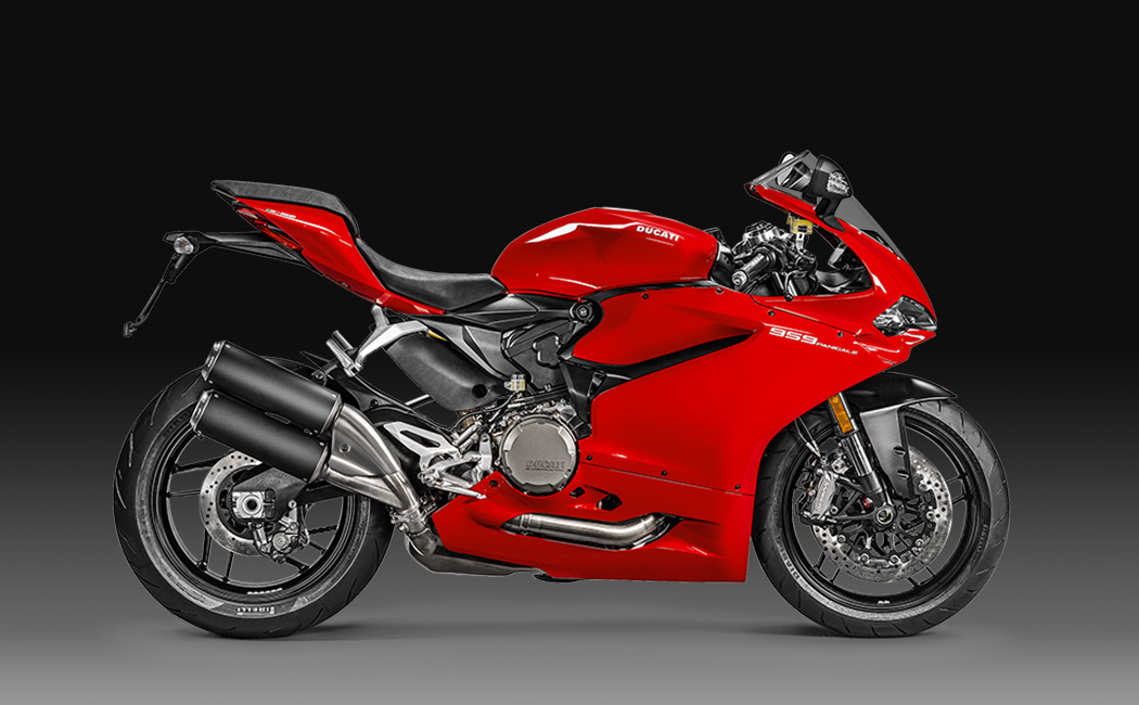 Panigale-959-MY18-Red-01-Model-Preview-1050×650