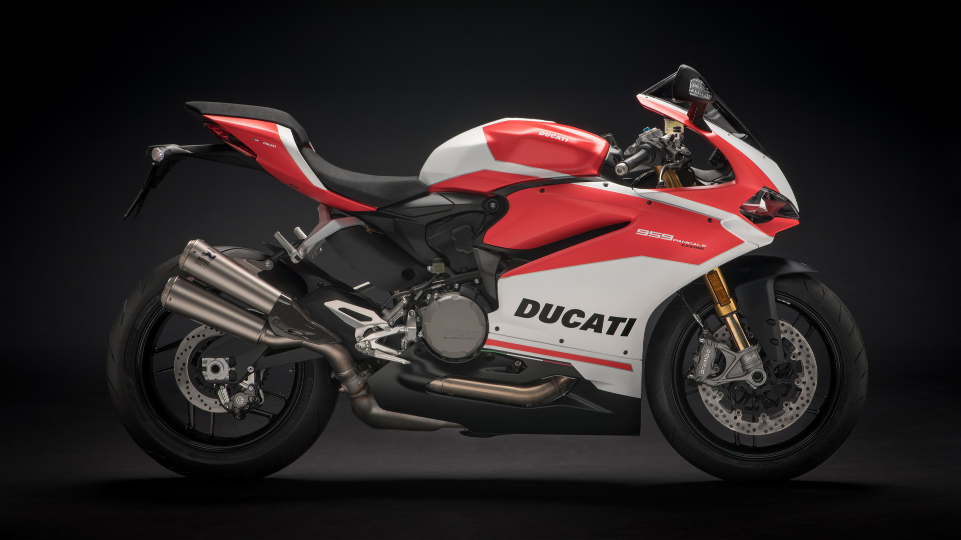 Panigale-959Corse-MY18-Red-44-Slider-Gallery-1920×1080