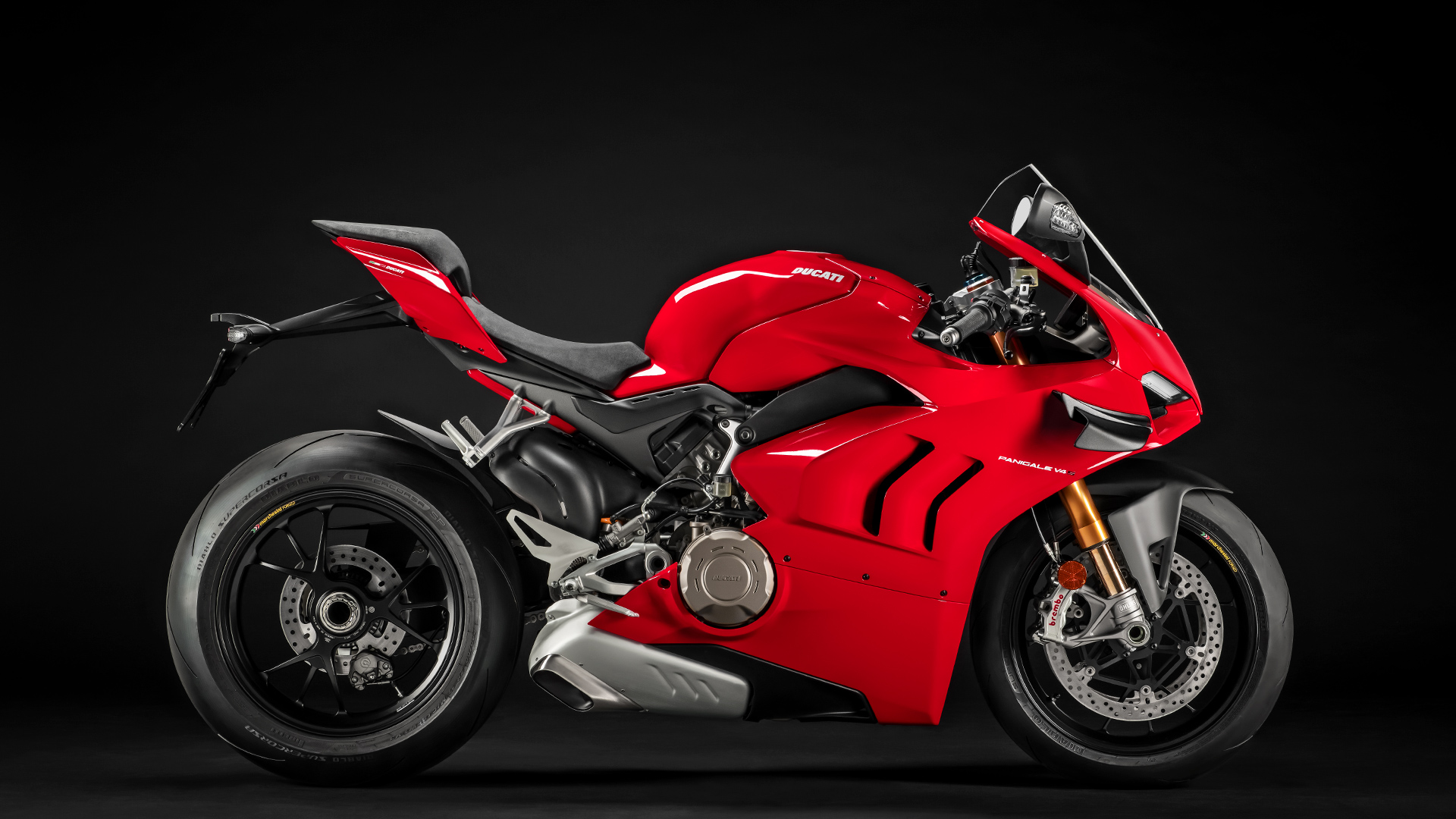 Panigale-V4-S-MY20-Red-02-Gallery-1920×1080 (1)