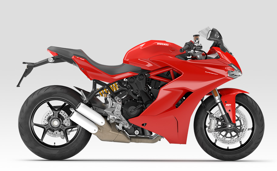 Supersport-MY18-Red-01-Model-Preview-1050×650